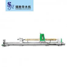 瑞胜华木工机械-MC30800木工车床