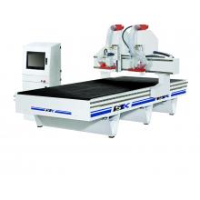 尚克机械-SK-CPG1325S/SK-CPG1825S-CNC雕刻机