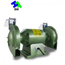 恒峰五金-金鼎砂轮机6寸重型(220V)