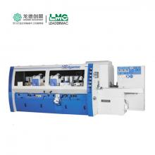 龙德创展机械-台湾胜源-重型四面刨 LMC-623H