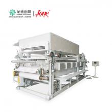 龙德创展机械-精一机械UV转印机