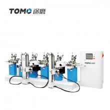 途磨科技-线条砂光机 TOMO-LINE-W6