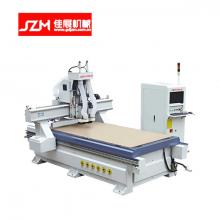 佳展机械-JZ-C2-数控开料机