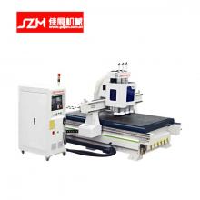 佳展机械-JZ-C3-数控<font style='color:red'>开料机</font>