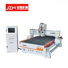 佳展机械-JZ-M25QD2数控开料机