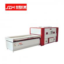 佳展机械-JZ-2480D1-真空覆膜机