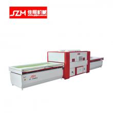 佳展机械-JZ-2480D2 真空覆膜机