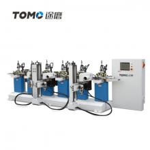途磨科技-线条砂光机TOMO-LINE-W8