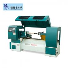 瑞胜华木工机械-MC30130全自动数控车床