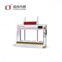 -品良木机-冷压机单段 (行程1米) MH3248×60T