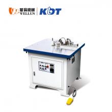 KDT-KE-305封边机(手动双面涂胶) 华伦机械