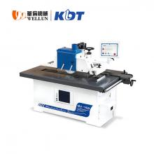 KDT-KST-153单片锯 华伦机械