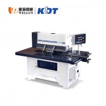 KDT-KST-165单片锯 华伦机械