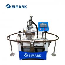 艾马克机械-磨齿机