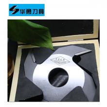 华勇刀具-7.0X160X4T指接刀