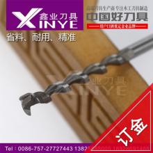 鑫业红木刀具-商城订金-主营红木方孔钻,红木刨刀,雕刻刀