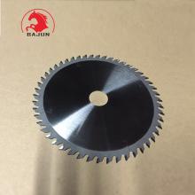 八骏锯片-超薄锯片系列。稳定性强,不易烧锯片,一般用于切割木材,铝材。