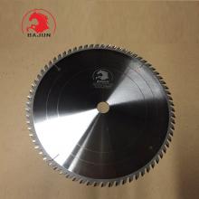 八骏锯片-推台锯锯片350x3.2x30x72T,用于推台锯锯,一般切割刨花板,中纤板等板材