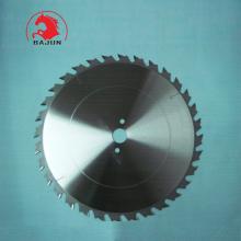 八骏锯片-木工标准锯片,300x3.2x30x72T。木工标准锯片,采用日本SKS51钢板,德国卢森堡合金,适用于推台锯,一般用于切割板材