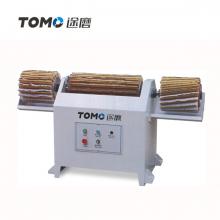 途磨科技-TOMO-MINI-3迷你型砂光机