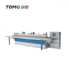途磨科技-TOMO-SIDE-S2W2直线砂边机