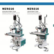 锐佳 MZ9216自动立卧式可调木工钻床 立卧多轴钻