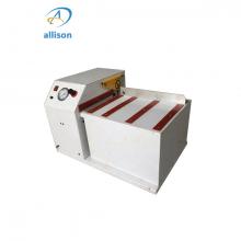 艾莉森机械-MS60全自动倒角机