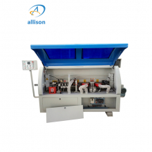 艾莉森机械-半自动木工封边机MD606A