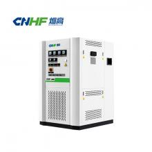 灿高机械-高频机系列加热机