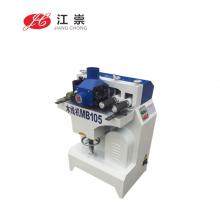 江崇机械-MB105木线机