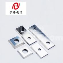 沪海机械刀片-可换刀片3012、4012、2012、14X14、15X15