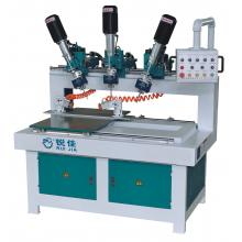 锐佳MZD8419-多向多轴木工钻床 液压群钻