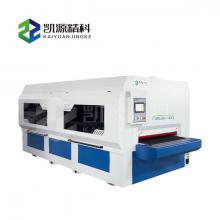 凯源精科-砂光机-MSB1300-A2P4C3-异形砂光机