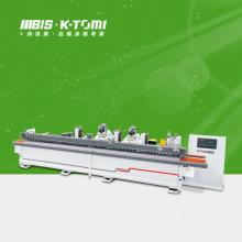 快涂美-直线砂边机-KTM-K2S2W2D2-边缘涂装