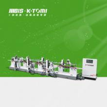 快涂美-木线砂光机-KTM-S2W7-边缘涂装