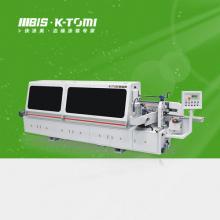 快涂美机械-边缘抛边机KTM-S2W6L6