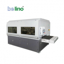 林丰砂光-SP-R1000M5-SP-R1300M5 重型异型砂光机
