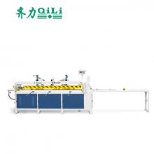 齐力机械-MH1225液压式对接机(价格面议,欢迎来电咨询)