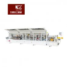 先豪机械-全自动封边仿形跟踪追踪打孔一体机-XH-888G