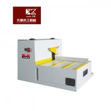 先豪机械-修角机-GK-001