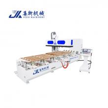 集新机械-数控榫槽机MSK3722-5