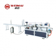 威迈机电-WM-I-LXF-L型线条成型打钉机