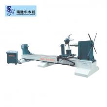 瑞胜华木工机械-重型数控车床 MC30400/MC30800