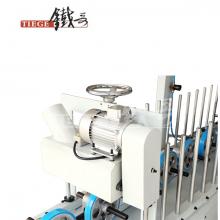 铁哥机械-除尘器300
