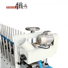 铁哥机械-除尘器700
