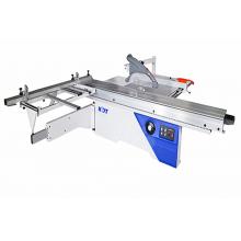 林丰机械-精密裁板锯KS-132C