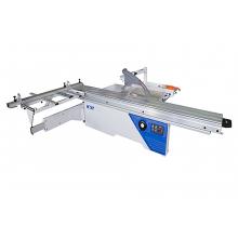 林丰机械-精密裁板锯KS-138
