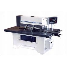 林丰机械-单片锯KST-163