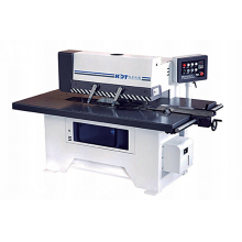 林丰机械-单片锯KST-165