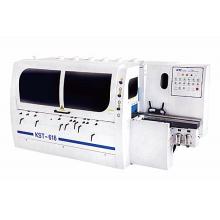 林丰机械-KDT精密四面刨16系列